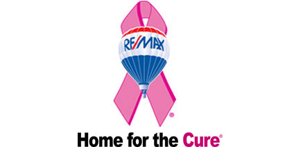 RE/MAX Home for the Cure