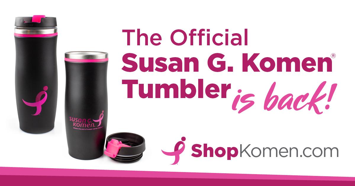 1070 ShopKomen Facebook 1200x628 Dec19-tumbler.jpg
