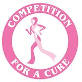 Competition for the Cure