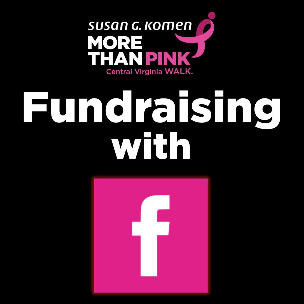 2019 FB Fundraising - 1