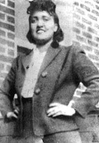 200px-Henrietta_Lacks_(1920-1951) (002).jpg