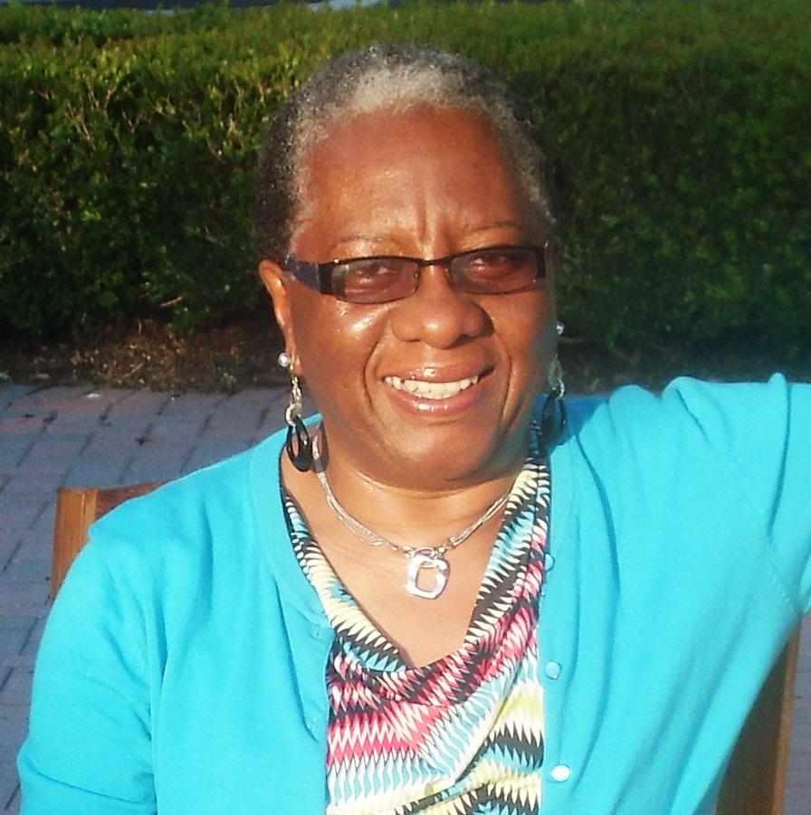 2012 Novemer - Lynn Lewis