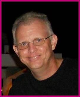 2013 March - Steve Sedlock