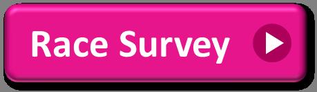 Race Survey with arrow