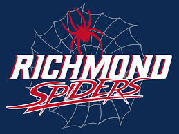 2013 Richmond Spiders