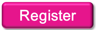2013 Register