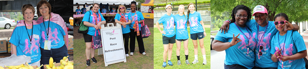 2015 Race volunteers - small