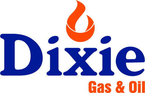 2016 June - Dixie Gas & Oil