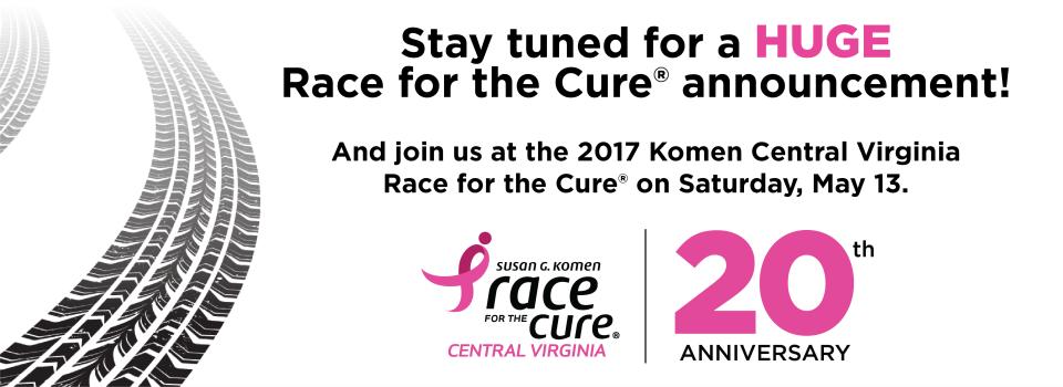 2017 Race - raffle tease banner