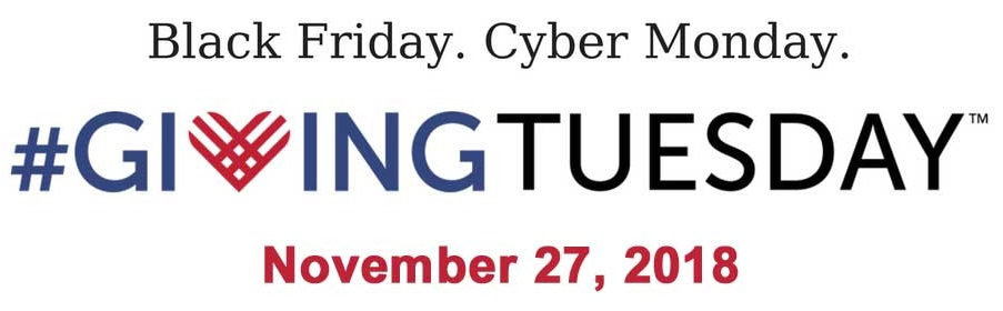 2018-giving-tuesday2.jpg