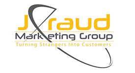 Jaraud Marketing Group