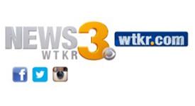 News 3 WTKR