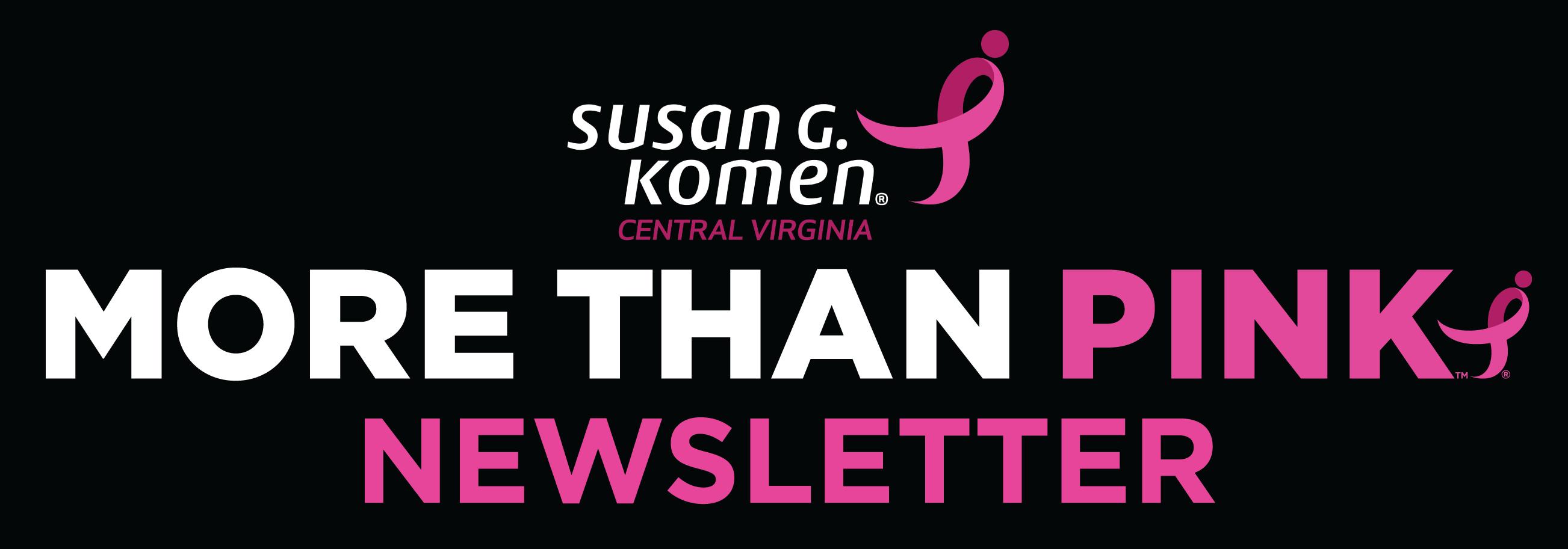 2018 Newsletter header - small