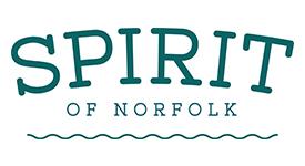 Spirit of Norfolk