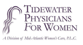 Tidewater Physicians for Women