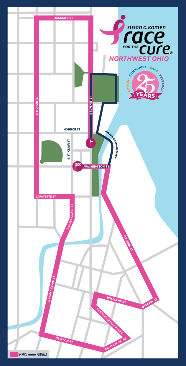 2018 Toledo Race Map-01.jpg