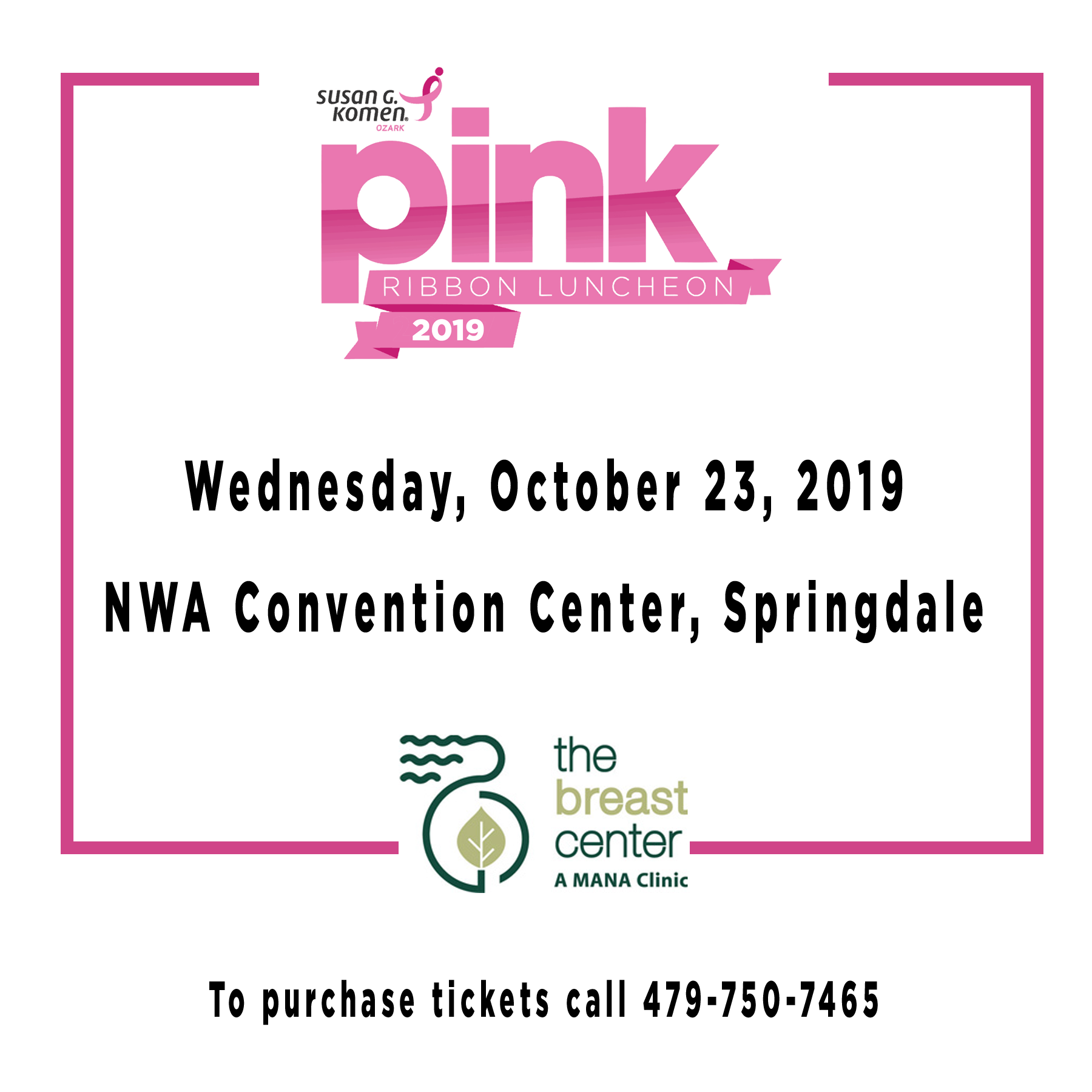 2019 Pink Ribbon Luncheon logo color.png