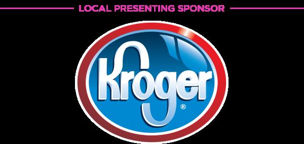2019 VAB Walk - local presenting sponsor lockup
