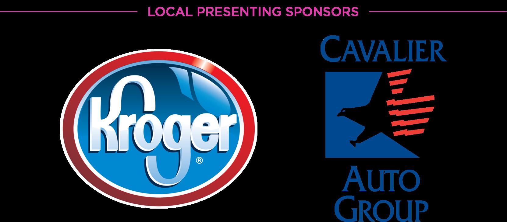 2019 VAB Walk - local presenting sponsor lockup - 2019 0806