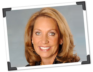 Photo of Margaret Kelly for RE/MAX Home for the Cure