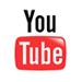 YouTube 75x75