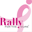 Rally for the Cure 125x125