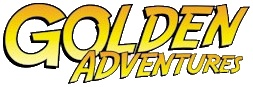 Golden Adventures
