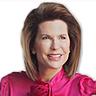 Nancy G Brinker