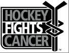 DUR_Hockey Fights Cancer
