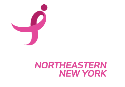 Susan G Komen Upstate New York 2018 Komen Northeastern New York