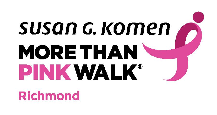 2020 Richmond MTP Walk