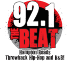 921The Beat
