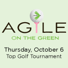 Agile-on-the-green.png