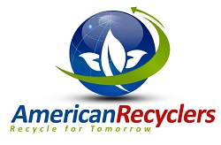AmericanReyclersLogo1.jpg