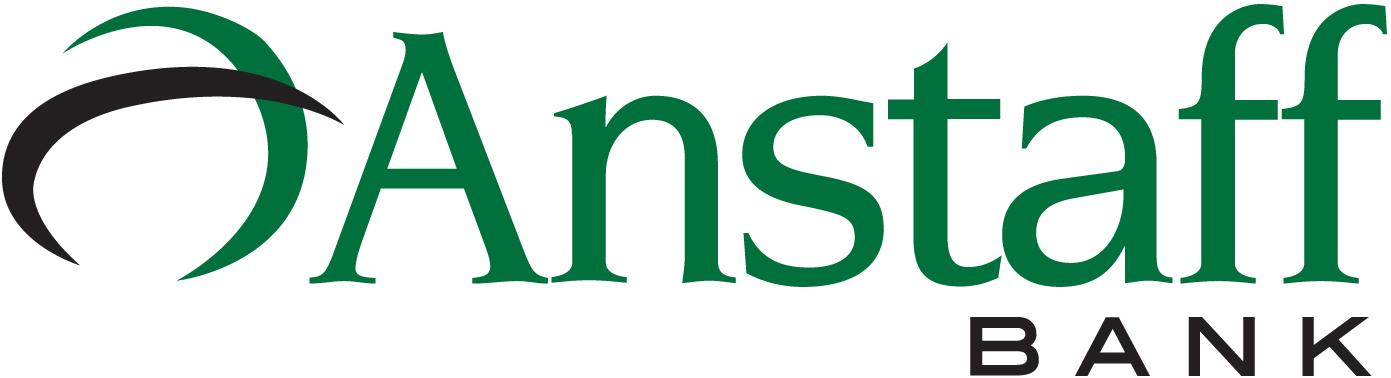 Anstaff-Logo-FullColor (2).jpg