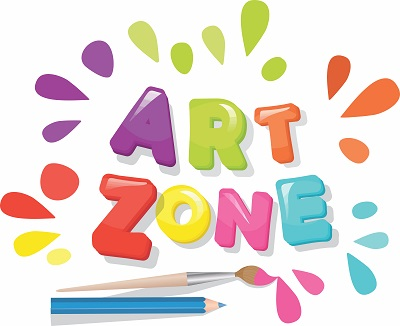 Arts zone.jpg
