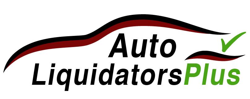 AutoLiquidators Logo.png