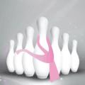Bowling for Boobs thumbnail