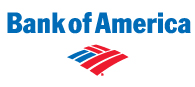Bank-of-America-cmyk-stacked2.jpg