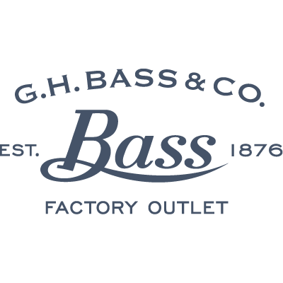 Bass Factory Outlet.png
