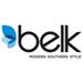 Belk 2013 75x75