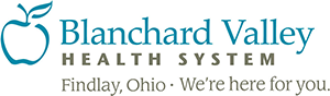 Blanchard-Valley_logo.png