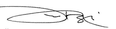 Bob Iezzi signature2