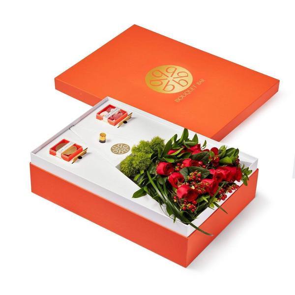 Bouquet bar image.jpg