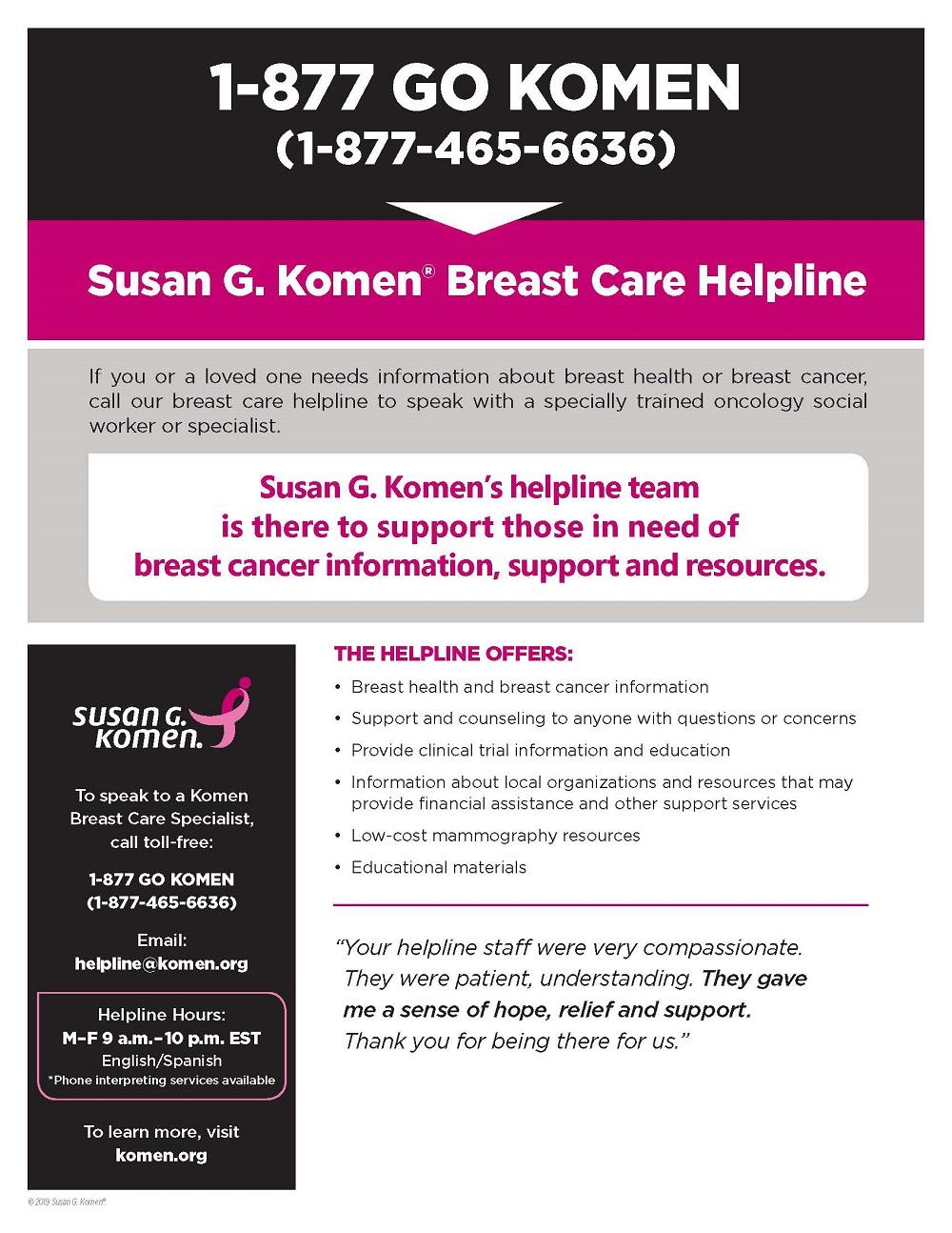 Breast Cancer Helpline Eng FINAL.jpg