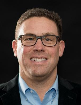 Brent Eisele