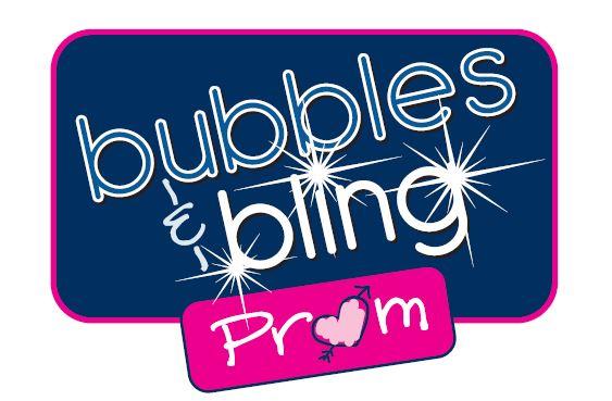 Bubbles logo.JPG