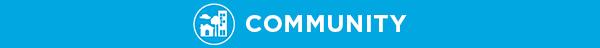 COMMUNITY-pillar600.jpg