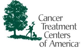 CTCA small logo