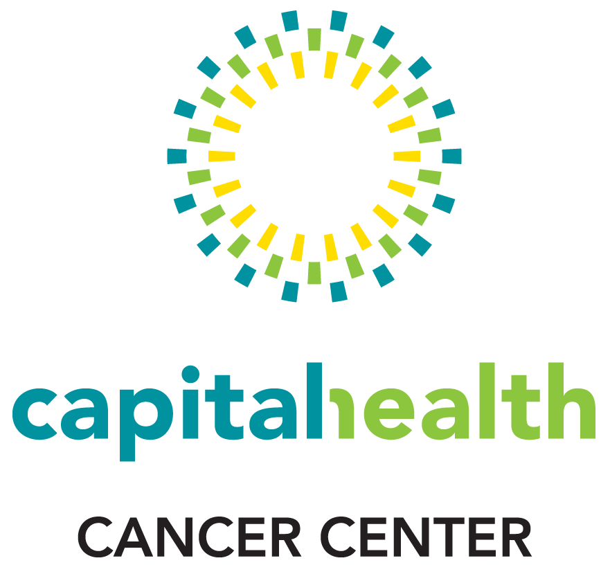 Capital Health Cancer Center.png